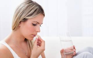 От молочницы помогает свечи мази или таблетки