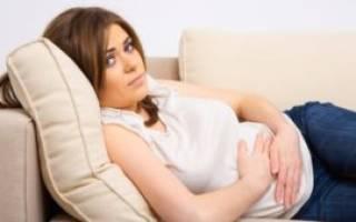 Средство от молочницы для женщин при грудном вскармливании