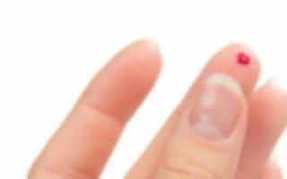 Повышенные лейкоциты в мазке после молочницы
