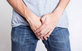 Пимафуцин таблетки отзывы при молочнице у мужчин