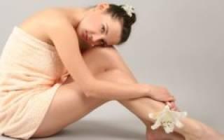 Мыло для интимной гигиены против молочницы