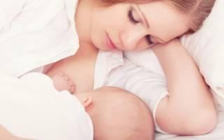 Средство против молочницы у детей во рту