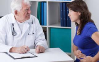 Лечение молочницы в кишечнике у женщин народными средствами
