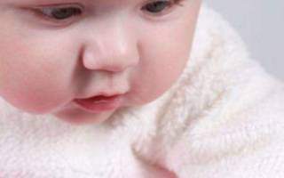 Лечение молочницы во рту ребенка антибиотиками