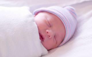 Пагавит палочки инструкция для новорожденных при молочнице