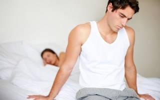 Нистатин мазь при молочнице у мужчин отзывы