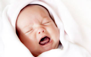 Ребенок 2 месяца молочница во рту фото