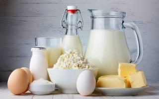 Можно ли пить молоко ребенку при молочнице