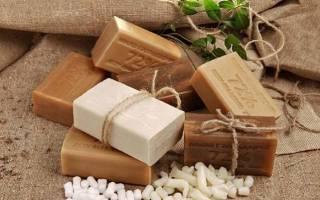 Подмываться хозяйственным мылом при молочнице отзывы