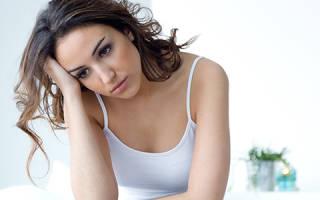 Средства от молочницы у женщин во время лактации