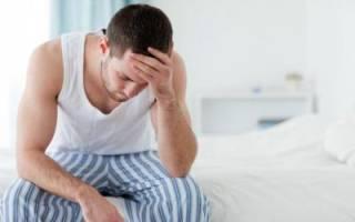 Лечение молочницы у мужчин как переносчиков