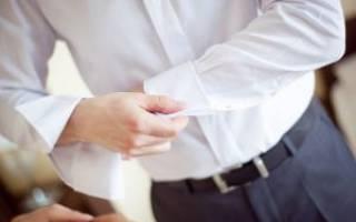 Половые болезни у мужчин как молочница