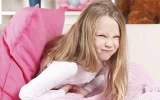 Причины возникновения молочницы у девушек 17 лет