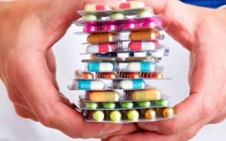 Что лучше для лечения молочницы свечи или таблетки