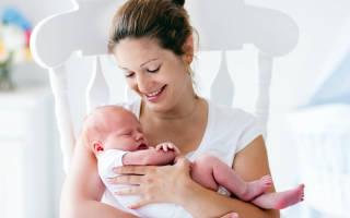 Лечение молочницы народными средствами при лактации