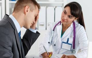 Можно ли заразить молочницей мужчину симптомы