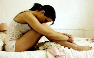Почему возникает молочница после половых актов