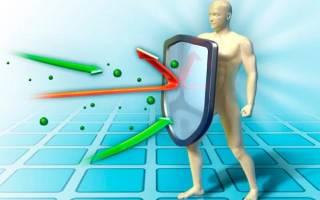 От молочницы может быть бактерии в моче