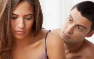 Можно ли целоваться при молочнице полости рта