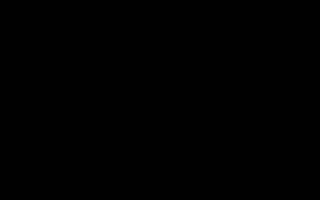 Осложнения молочницы во рту у детей