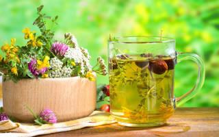 Помогает ли мед от молочницы у детей