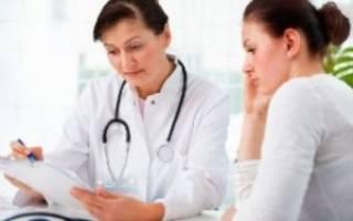 Почему не проходит зуд после молочницы после флуконазола