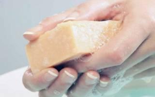 Чем можно подмываться для лечения молочницы