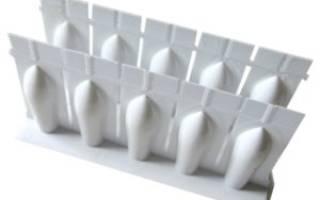 Можно ли лечить молочницу во время месячных свечами пимафуцин