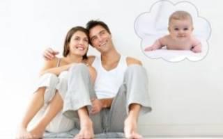 Не заканчивается молочница у ребенка