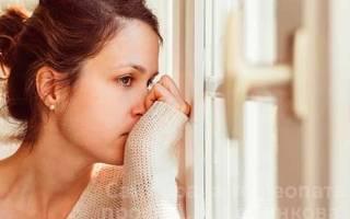 Лечение молочницы у детей гомеопатией