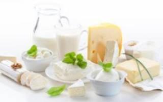 Можно ли молоко при молочнице мужчинам