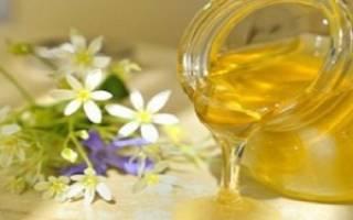 Лечение молочницы медом у женщин отзывы