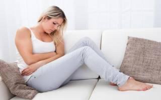 Вредит ли молочница при беременности на ранних сроках