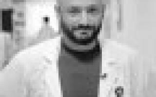 Помогает ли метронидазол при молочнице у мужчин